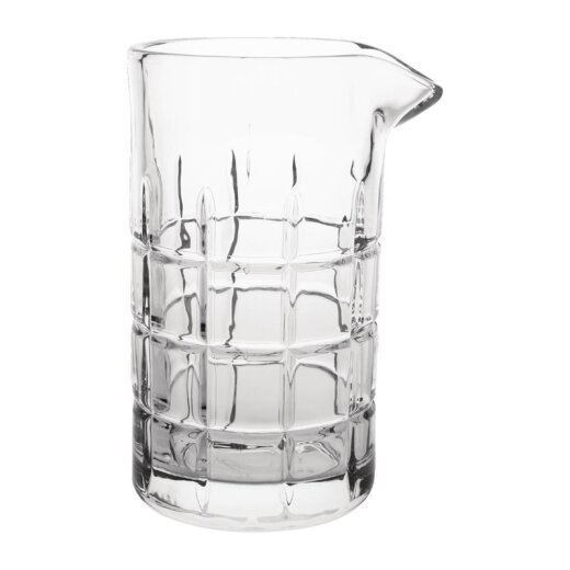 Cocktailmixglas 57 cl Olympia