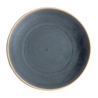 Granit-Blau